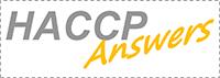 HACCP Answers